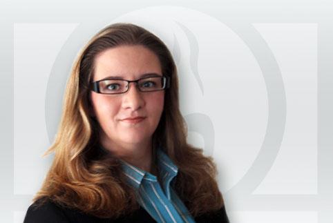 Britta Geiselheimer