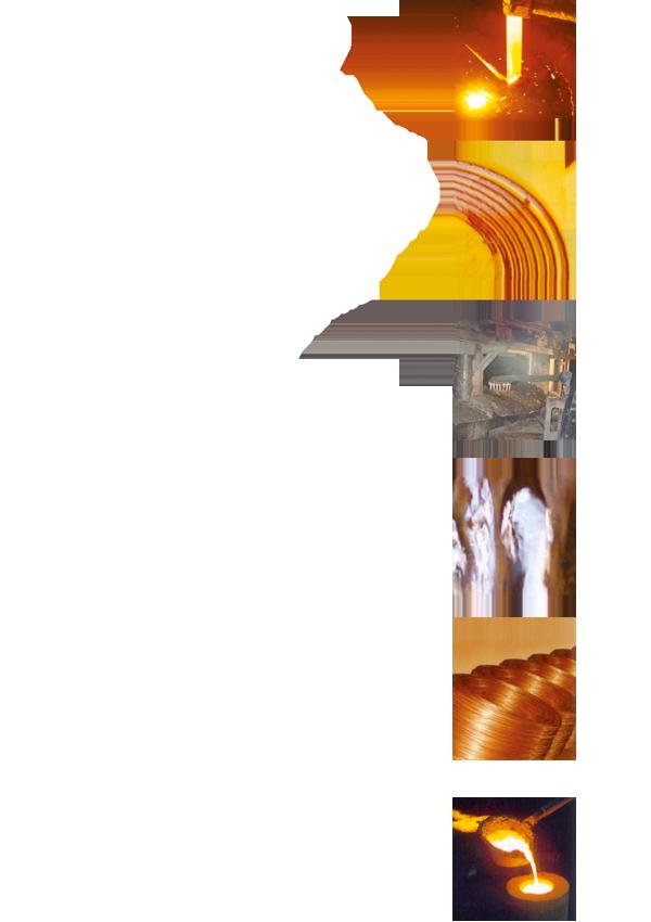 arbeitsbereiche_links_weiss