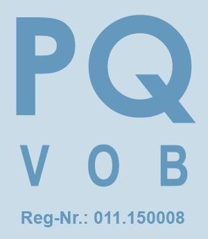 PQ-logo