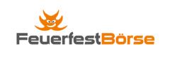 logo_banner_feuerfest